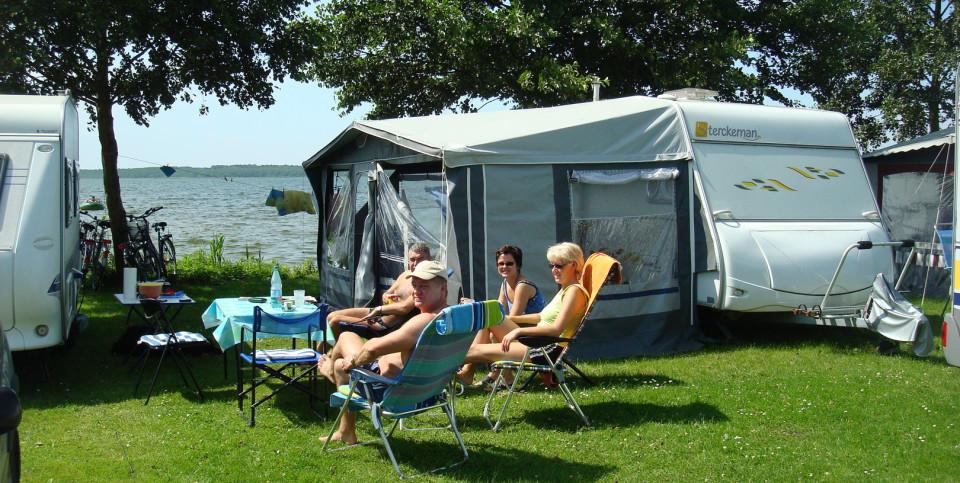 Fkk camping mecklenburg vorpommern ostsee
